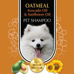 OatmealShampoo2019-Featured