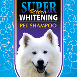 SuperWhiteningShampooFeature2